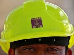 ONGC To Buy Government Stake In HPCL For Rs 36,900 Crore