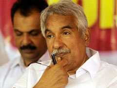 Former Chief Minister Oommen Chandy Heads Congress's Team For Kerala Polls