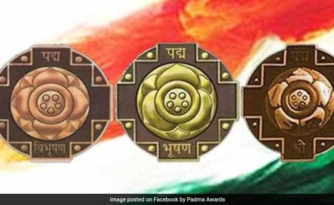 These Are The Unsung Heroes In The 2018 Padma Shri Awards List