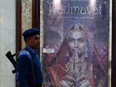"Despite Protests, <i>""Padmaavat""</i> Crosses 1 Million Mark, Say Makers: 10 Facts"