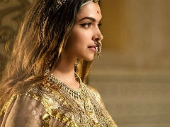 """<i>Padmaavat</i>"" Box Office Collection Day 6: Deepika Padukone's Film Is 'Super Strong.' All Set To Touch The 150 Cr Mark"