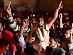 "Over 50 Held In Gujarat Over Protests, Multiplexes Not To Screen ""Padmaavat"""