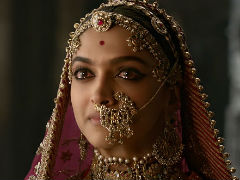 "Few Halls In UP Screen <i>""Padmaavat""</i>, Many Find Protesters At their Doors"