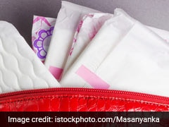 Sanitary Napkins To Be Sold For Rs 1 At Jan Aushadhi Stores