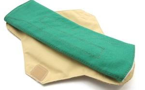 आम सैनिटरी नैपकिन नहीं आपकी सेहत के लिए बेस्ट हैं बायोडिग्रेडेबल पैड, दीया मिर्जा भी करती हैं इस्तेमाल