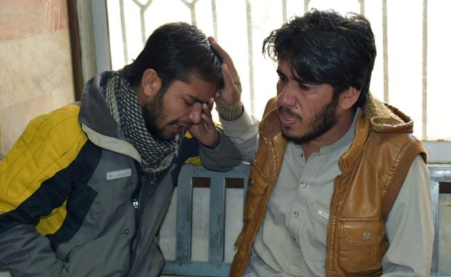 Two police killed in Quetta gun attack