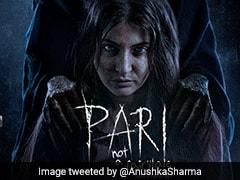 Anushka Sharma की इस बुरी आत्मा ने कर दी है हालत खराब, Video देखकर उड़ जाएंगे होश