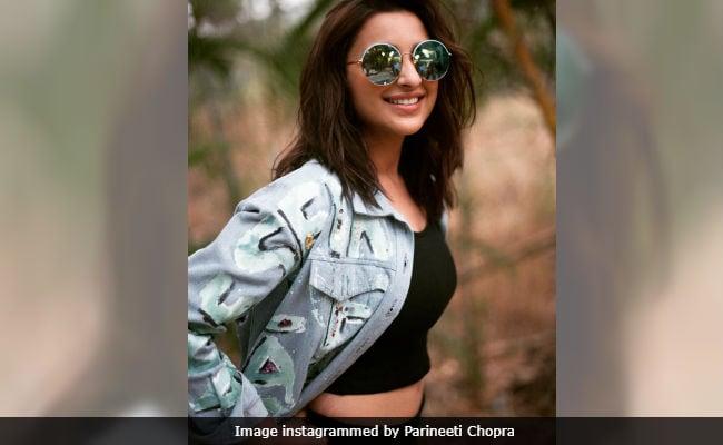 Parineeti Chopra ने दिखाए Stretch Marks, सोशल मीडिया पर मिला ऐसा रिएक्शन