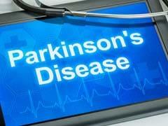 गाना गाएं और पार्किंसन के लक्षणों को दूर भगाएं!