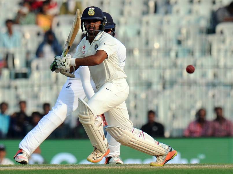 India vs South Africa: Parthiv Patel, KL Rahul Set To Play; Ishant Sharma May Replace Bhuvneshwar Kumar