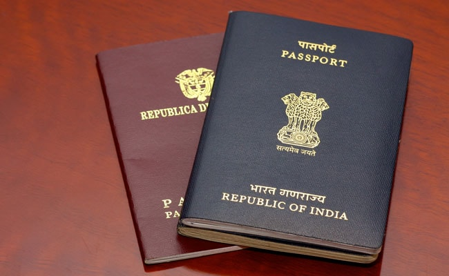 mPassport Seva Mobile App: Step-By-Step Guide To Apply For