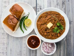 5 Iconic Breakfast Dishes From Maharashtra You Have To Try
