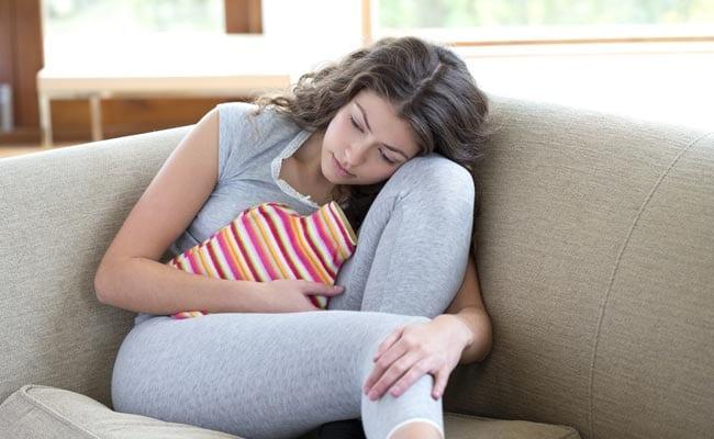 Periods में हुआ बदलाव : 30 से कम उम्र की महिलाएं बन रहीं हैं 'बांझ'