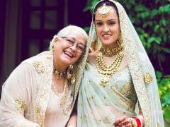 Anushka Sharma Or Nafisa Ali's Daughter Pia Sodhi, Who Wore Sabyasachi Better?