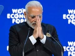 Worse To Differentiate Between 'Good' And 'Bad' Terror, Says PM: 10 Facts