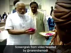स्वामी विवेकानंद जयंती पर पीएम मोदी ने किया नमन, देश की युवा शक्ति को भी किया सलाम