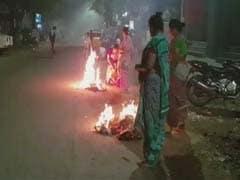 Tamil Nadu Celebrates Pongal After Recent Good Rains For Farmers