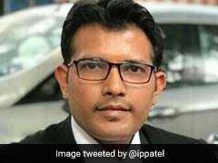 This Lawyer Filed Petition Against AAP Lawmakers In Office Of Profit Case