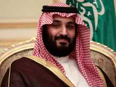 In Mideast Power Plays, Saudi Prince's Enemies Not Sweating, Allies Are