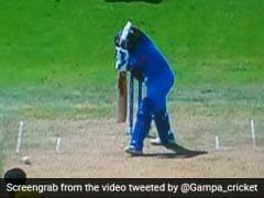 IND vs AUS U-19 WC: भारत ने ऑस्ट्रेलिया को 100 रन से हराया, कप्तान पृथ्वी और कमलेश रहे जीत के हीरो