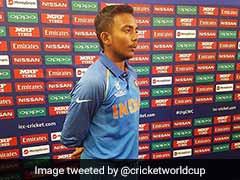U19 वर्ल्डकप और इसमें भारत के प्रदर्शन के बारे में आप कितना जानते हैं, इन सवालों का जवाब देकर परखें...