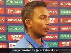 IPL ऑक्शन में हिट रहेंगे अंडर-19 टीम के ये भारतीय सितारे, ये रही वजह