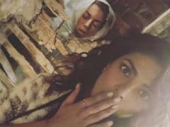 It Gets Super 'Weird' For Priyanka Chopra On The Sets Of <I>Quantico</i> Some Days