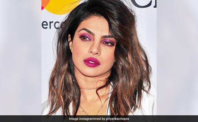 priyanka chopra haircut name 2017 haircuts models ideas