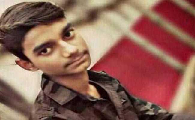 पटना : स्कूल जा रहे रौनक की पड़ोसी विक्की ने अपहरण कर की हत्या