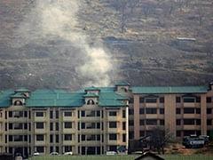 Terrorists Attacked CRPF Camp In Kashmir To Avenge Jaish Commander's Killing: Police