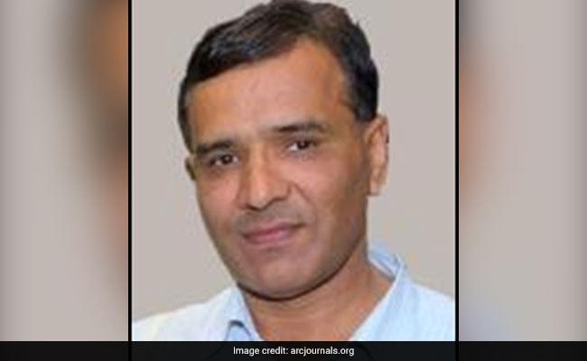 Punjab University Scientist Invited To Identify 9/11 Human Skeletal Remains