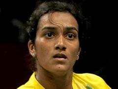 ...फिर भी पीवी सिंधु इंडिया ओपन में खिताब नहीं बचा सकीं