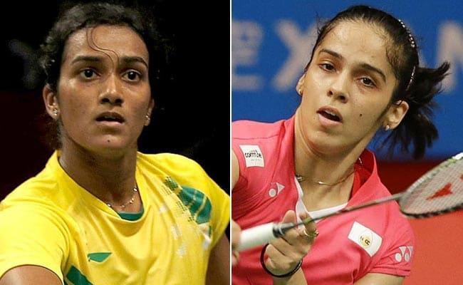 Indonesia Masters: पीवी सिंधु और सायना नेहवाल क्वार्टरफाइनल में, लेकिन 'इस वजह' से दुखी हैं प्रशंसक