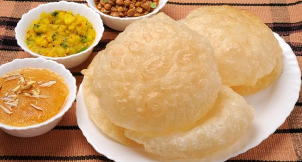 5 Famous Breakfast Dishes From Bengal You Must Try