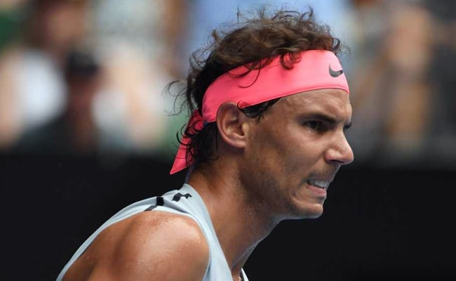 ATP Ranking: राफेल नडाल की बादशाहत बरकरार, बच पाएंगे फेडरर से?