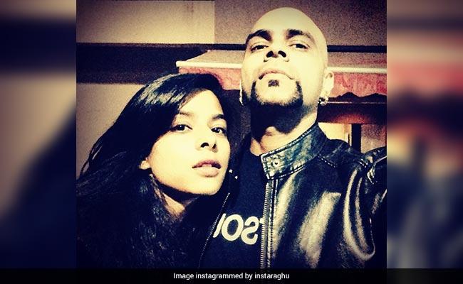 Roadies के रघु राम 12 साल बाद पत्नी से हुए अलग, ऐसे किया Divorce का ऐलान कि पोस्ट हो गई Viral