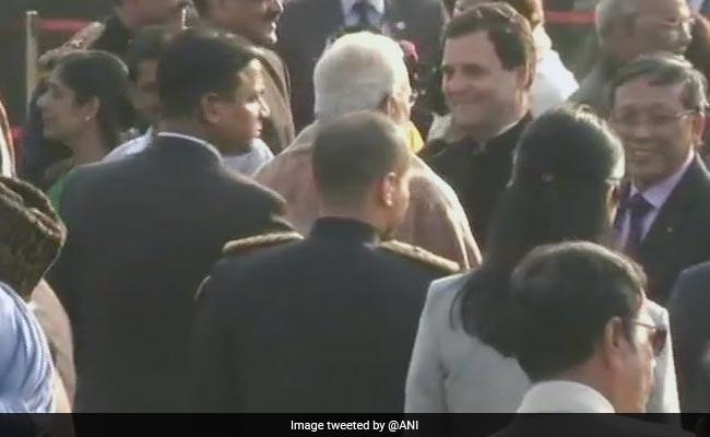 राहुल गांधी के इन 7 अहम सवालों पर पीएम मोदी की चुप्पी, आखिर क्या है वजह
