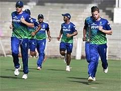 Jaipur's Sawai Mansingh Stadium To Host Rajasthan Royals' Home Games In IPL 11