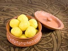 Basant Panchami 2018: Significance of Colour Yellow and 5 Dishes To Celebrate With