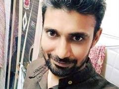 Mumbai MRI Death: Dead Man's Finger Sought For Last Rites
