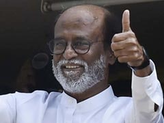 Rajinikanth Counts On Voters, Volunteers Disillusioned By Other Parties