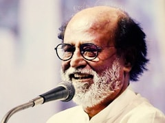 Madras High Court Allows Reopening Of Defamation Case Against Rajinikanth