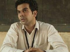 Filmfare Awards Nominations: No Rajkummar Rao For Best Actor? Twitter Stumped
