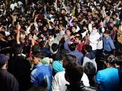 Historians, Royals On Karni Sena Panel For 'Padmaavat'; Fringe Wants Ordinance Banning The Film