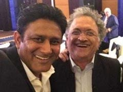 रामचंद्र गुहा का विराट कोहली और बीसीसीआई पर 'बड़ा हमला', राम के '5 तीर'