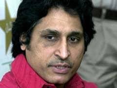 PAK vs SL: पाकिस्तान टीम की हार से रमीज राजा नाराज, बोले-कोच मिस्बाह उल हक के टी20 में  रोल की समीक्षा हो..