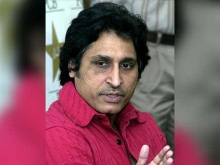 PCB Should Have A Coach Like Rahul Dravid For U-19 Team: Ramiz Raja