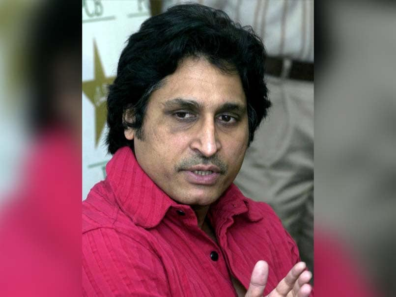 """PAK vs NZ: """"NZ Will Hear Us At ICC"""", PCB Chief Ramiz Raja Reacts To New Zealand's Decision To Pull Out Of Tour"""