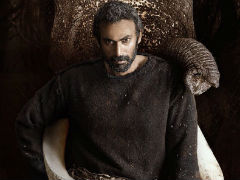 Moving On From <I>Baahubali</i>: Rana Daggubati Went Veggie For A Month. The Result