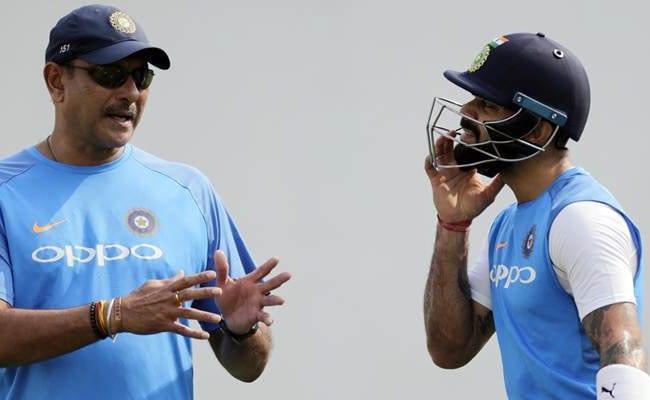 IND VS SA:  विराट कोहली का बीसीसीआई के 'इस प्रस्ताव' को नकारना टीम इंडिया को केपटाउन में पड़ा भारी !